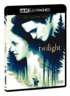Twilight (Blu-Ray 4K Uhd) (Blu-ray)