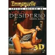 Emmanuelle. Il volo del desiderio