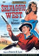 Selvaggio West