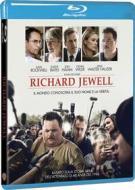 Richard Jewell (Blu-ray)