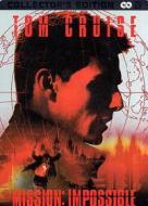Mission: Impossible (Edizione Speciale con Confezione Speciale 2 dvd)