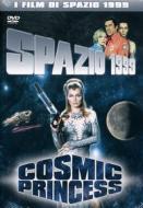 Spazio 1999. Cosmic Princess