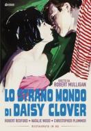 Lo Strano Mondo Di Daisy Clover (Restaurato In Hd)