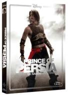 Prince Of Persia - Le Sabbie Del Tempo (New Edition) (Blu-ray)