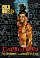 L'Uomo Di Ferro (Restaurato In Hd)
