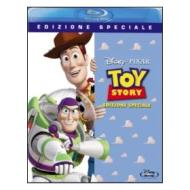 Toy Story (Edizione Speciale)