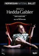 Isben'S Hedda Gabler (Blu-ray)