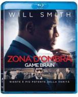 Zona d'ombra. Una scomoda verità (Blu-ray)
