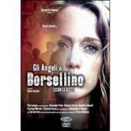 Gli angeli di Borsellino. Scorta QS21