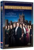 Downton Abbey. Stagione 3 (4 Dvd)