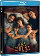 La Dea Fortuna (Blu-ray)