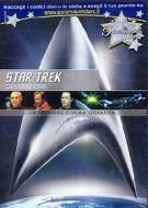 Star Trek. Generazioni