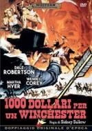 1.000 Dollari Per Un Winchester
