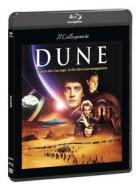 Dune (Dvd+Blu-Ray) (Blu-ray)