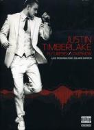 Justin Timberlake. Futuresex / Loveshow From Madison Square Garden (2 Dvd)