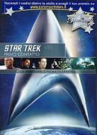 Star Trek. Primo contatto