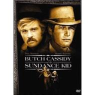 Butch Cassidy (2 Dvd)