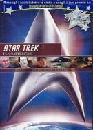 Star Trek. L'insurrezione