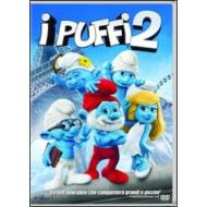 I Puffi 2