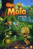 L' ape Maia. La nuova serie. Vol. 3