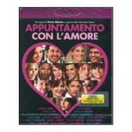 Appuntamento con l'amore (Blu-ray)