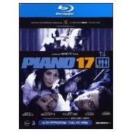 Piano 17 (Blu-ray)