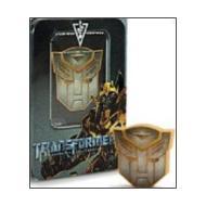 Transformers. La vendetta del caduto(Confezione Speciale)