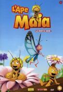 L' ape Maia. La nuova serie. Vol. 4