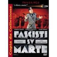 Fascisti su Marte (Edizione Speciale)