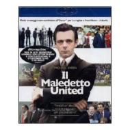 Il maledetto United (Blu-ray)