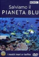Salviamo il pianeta blu