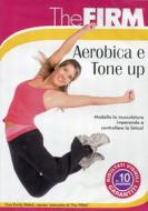 The Firm. Aerobica & tone up
