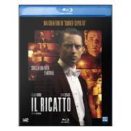 Il ricatto (Blu-ray)