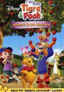 I miei amici Tigro e Pooh. Aiutare è un piacere