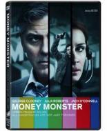 Money Monster. L'altra faccia del denaro