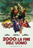 2000 La Fine Dell'Uomo (Restaurato In Hd)
