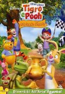 I miei amici Tigro e Pooh. Divertimento all'aperto