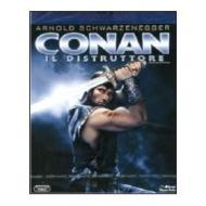 Conan il Distruttore (Blu-ray)