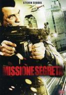 True Justice 2. Missione segreta