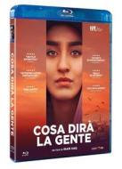 Cosa Dira' La Gente (Blu-ray)