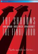 The Shadows. The Final Tour