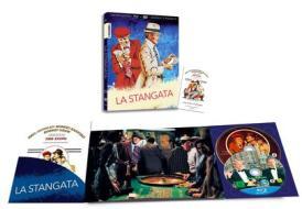 La Stangata (Blu-Ray+Dvd) (2 Blu-ray)