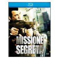 True Justice 2. Missione segreta (Blu-ray)