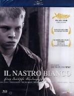 Il nastro bianco (Blu-ray)