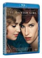 The Danish Girl (Blu-ray)