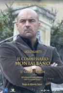 Il commissario Montalbano. Il giro di boa
