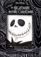 Nightmare Before Christmas (Edizione Speciale)