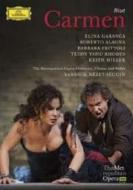 Georges Bizet. Carmen (2 Dvd)