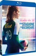 The Miracle Season - Una Stagione Da Ricordare (Blu-ray)