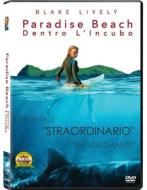 Paradise Beach. Dentro l'incubo
